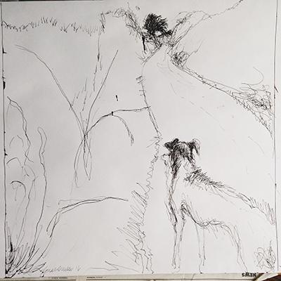 drawingblog_2493