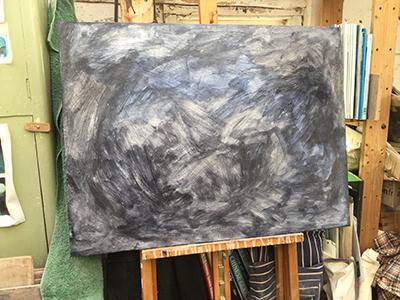 paintinggooseblogoctober16_1687
