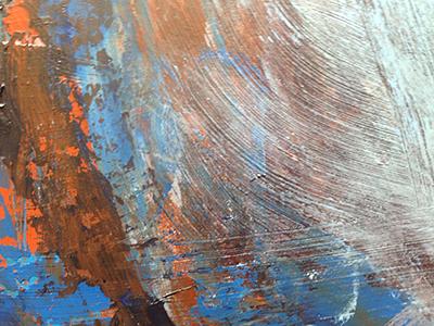 paintinggooseblogoctober16_4617