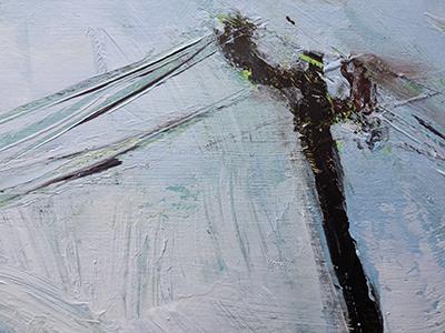 detailnovember-116_1784