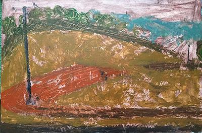 detailnovember-116_1794
