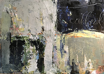 abstract paintings | Jane Wheeler's Blog